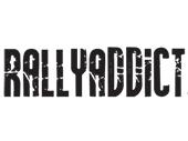 RallyAddict